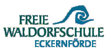 FWS Eckernförde